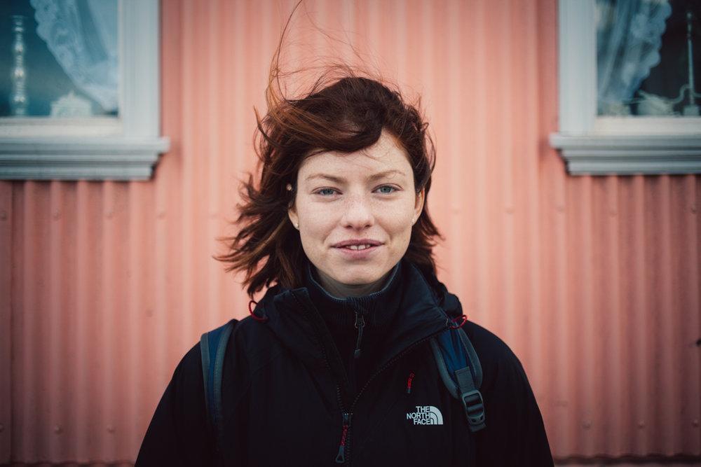 LAURA-ICELAND_4.JPG