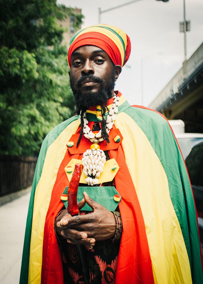 rastafarian-1.jpg