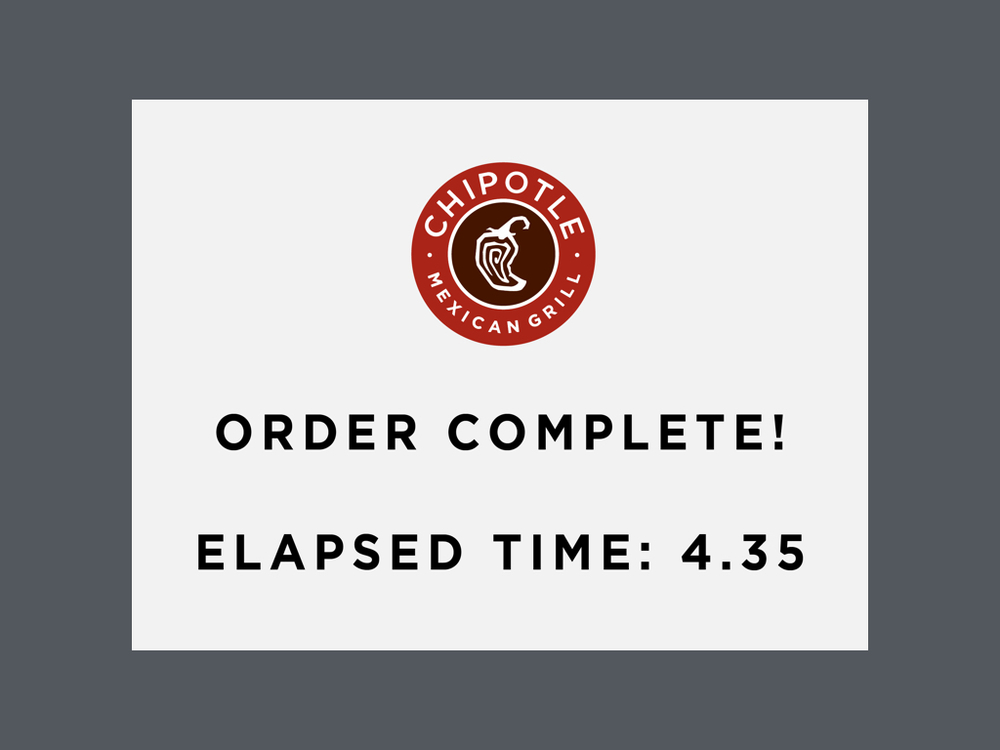 Chipotle_final_pres.034.jpg