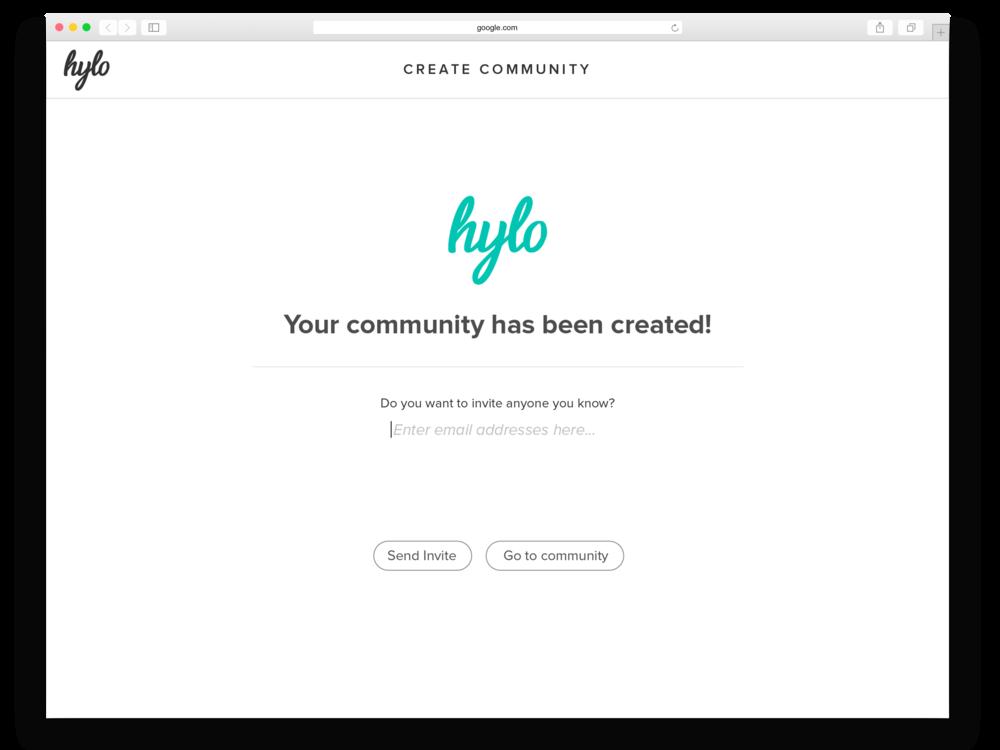 Hylo_portfolio-14.png