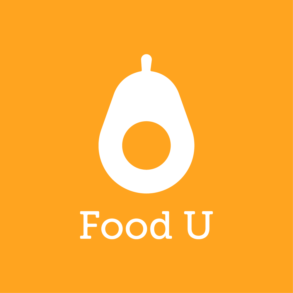 foodUlogo-02.png