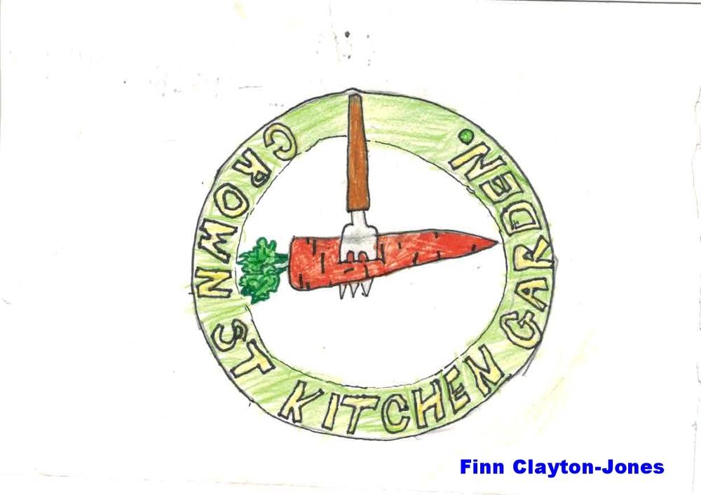 FinnClayton-JonesY6.jpg