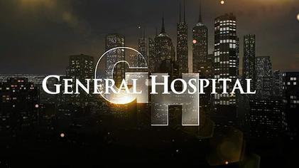 General_Hospital_Opening_2012.jpg