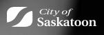City of Saskatoon.png