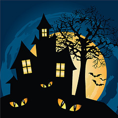 halloween house decorating contest - Halloween Decorating Contest