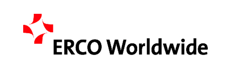 ERCO Worldwide - Thank you for your support.