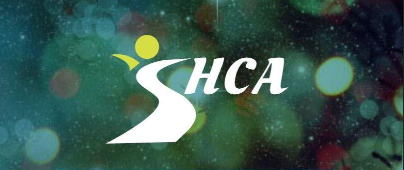 SHCA.JPG