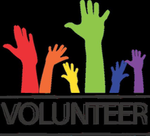 volunteer-1888823_640.png