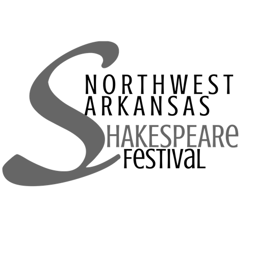 First Annual Northwest Arkansas Shakespeare Festival