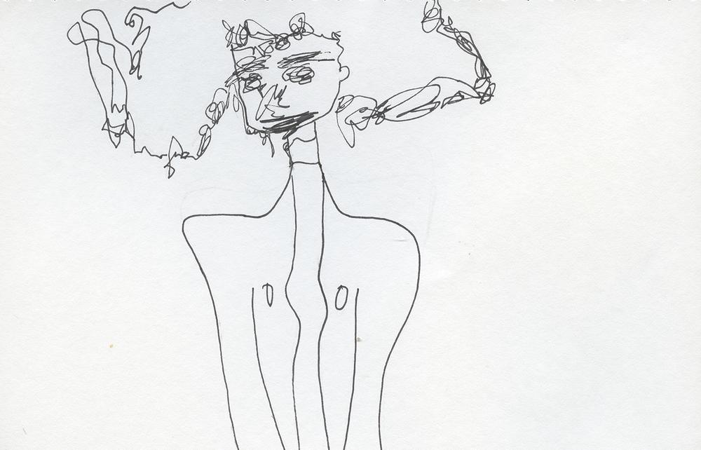 self-potrait-08