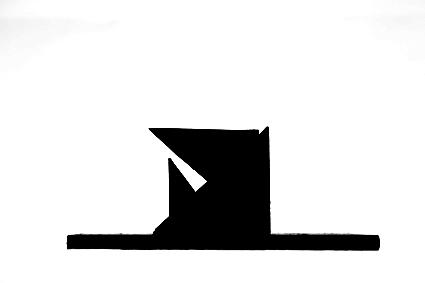 1510-02.jpg