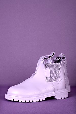 105x148-shoes-lr-eme.jpg
