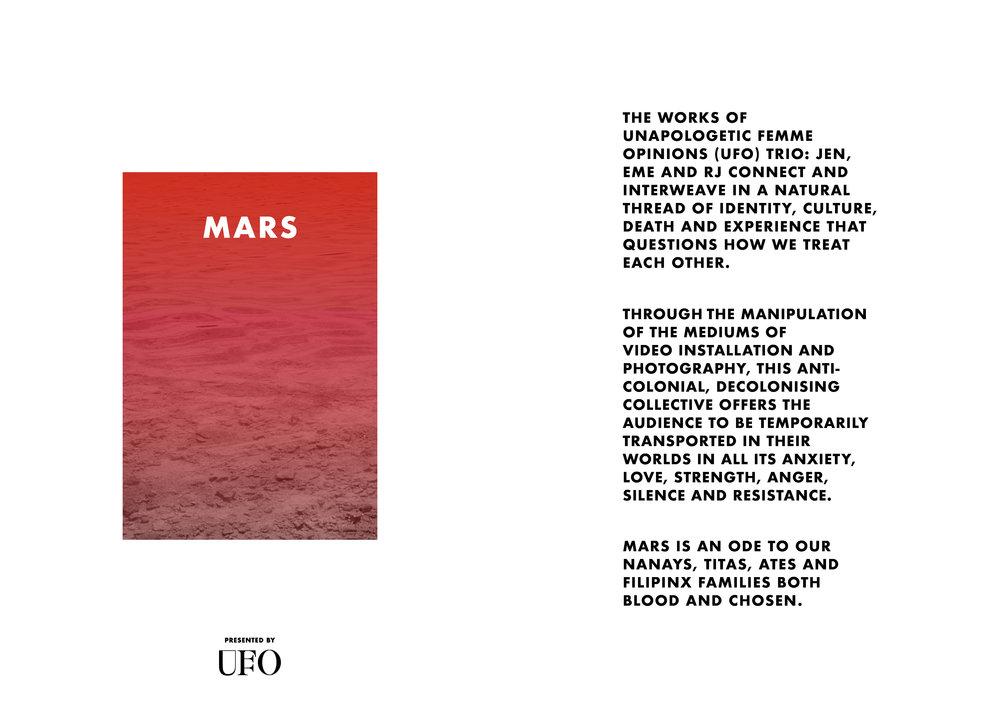 ufo-poster.JPG