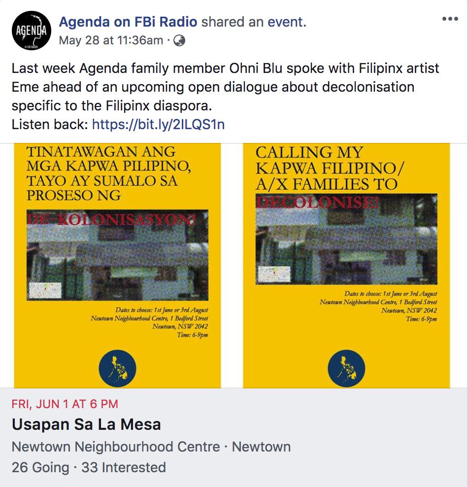 fbiradio-agenda.png