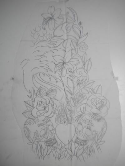 Tats-drawings-etc-060.jpg