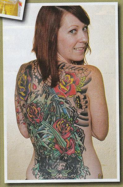 Tattoo-Magazine-Feb.-2009.jpg