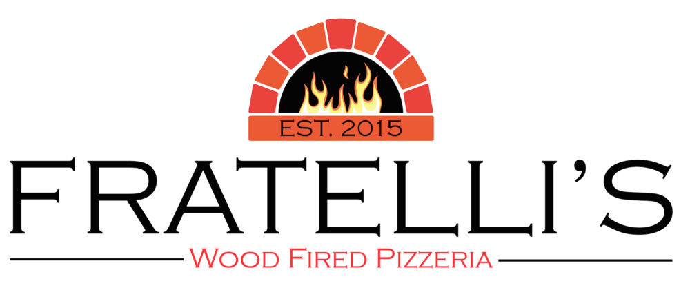 Fraelli's Wood Fired Pizzeria