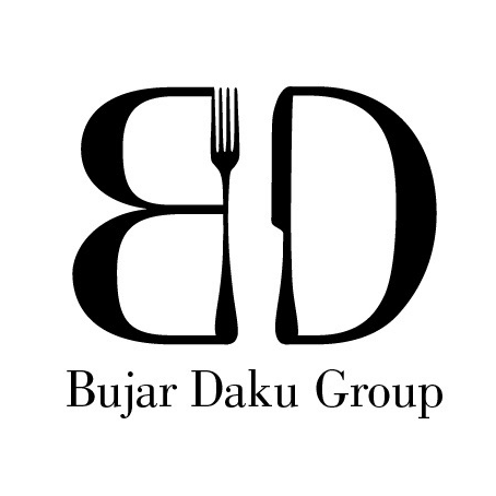 BD Group Logo.jpg