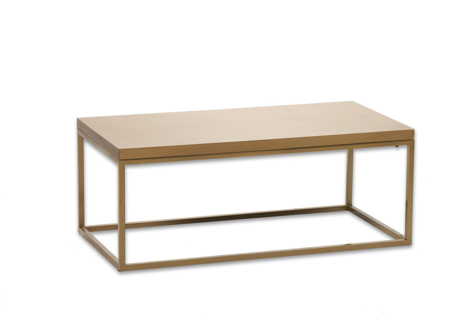 Scoffee Tables Canvas Event Furniture