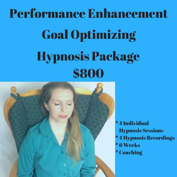 Performance Enhancement.png