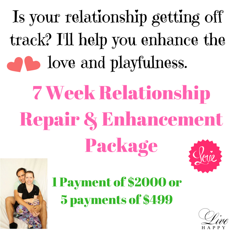 Is your relationship getting off track- I'll help you get back the love and playfulness..png