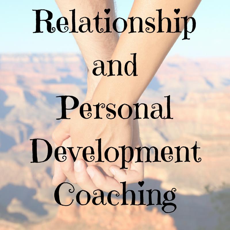 Relationship & Dating Coaching (3).png