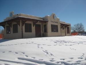 depot winter.jpg