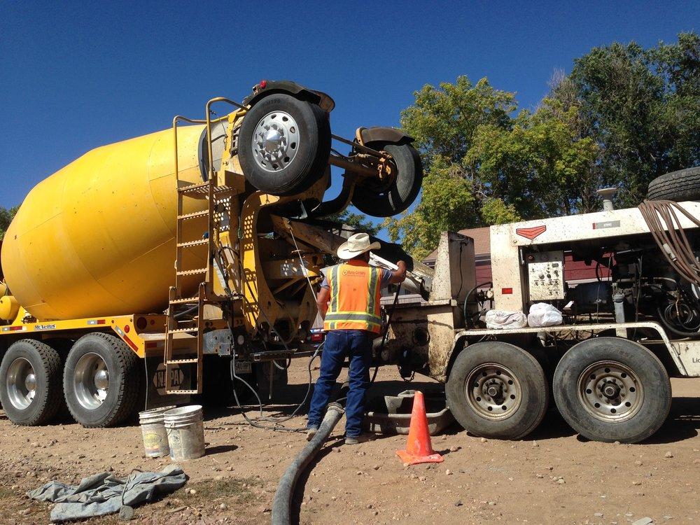 concrete mixer.jpg