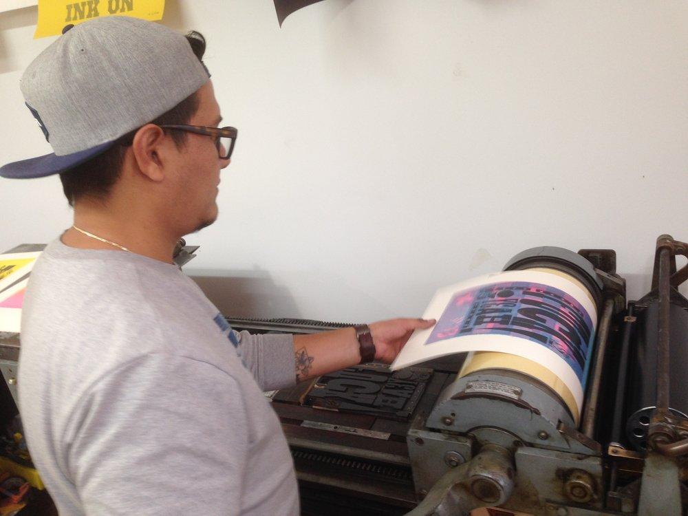 guy printing.JPG