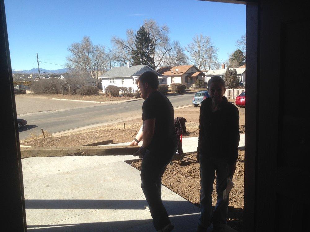 doorway shot feb 18.JPG
