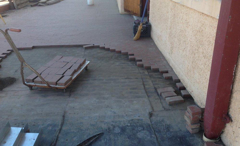 bricks to go.jpg