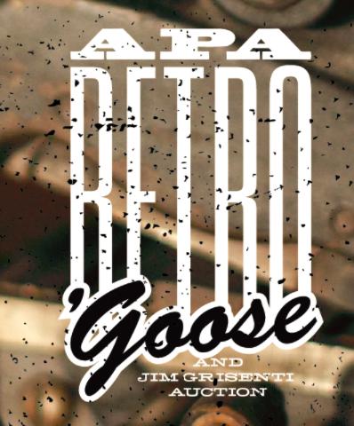 retro goose.png
