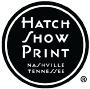 Hatch Show Print Logo.png