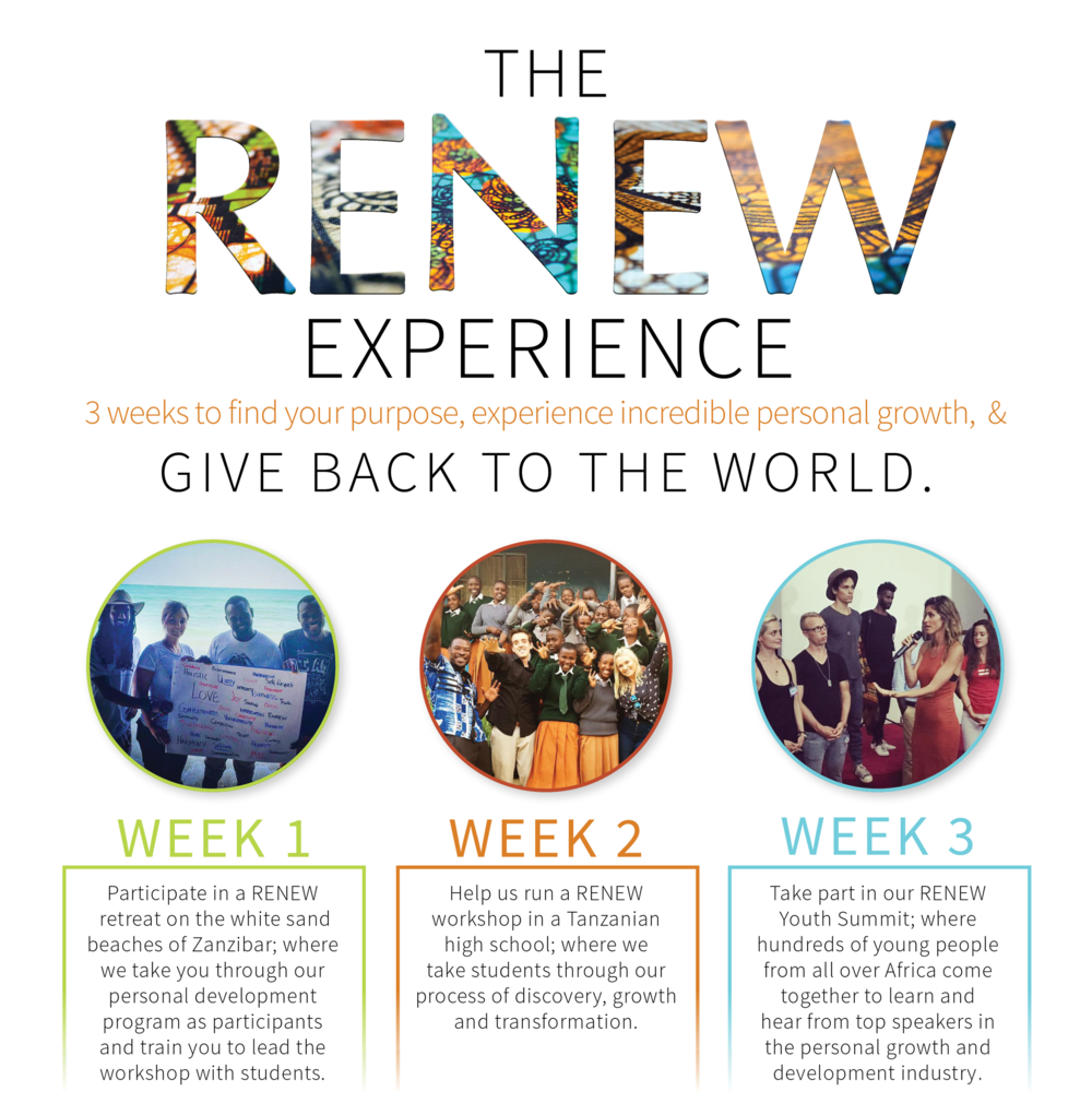 RENEW_Experience_Flyer_Final.png