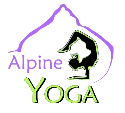 ALPINE YOGA