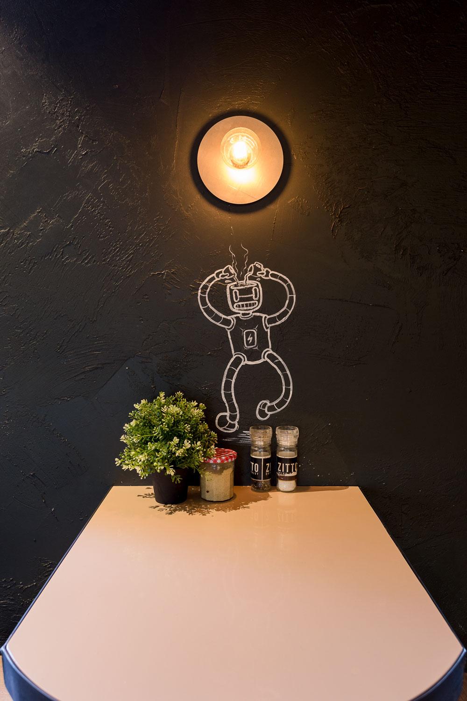 fd-zitto-cafe-ttp-14.jpg