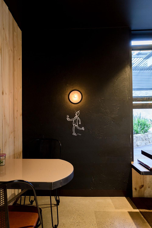 fd-zitto-cafe-ttp-15.jpg