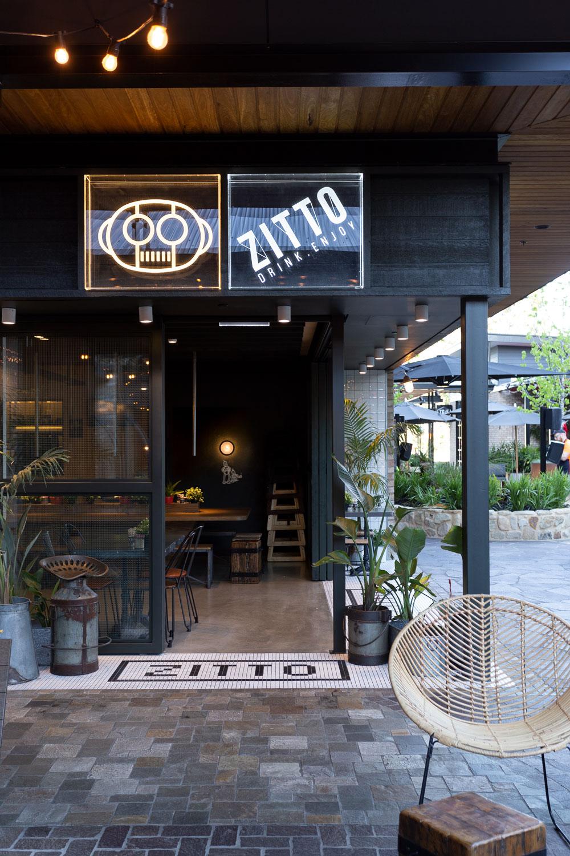 fd-zitto-cafe-ttp-24.jpg