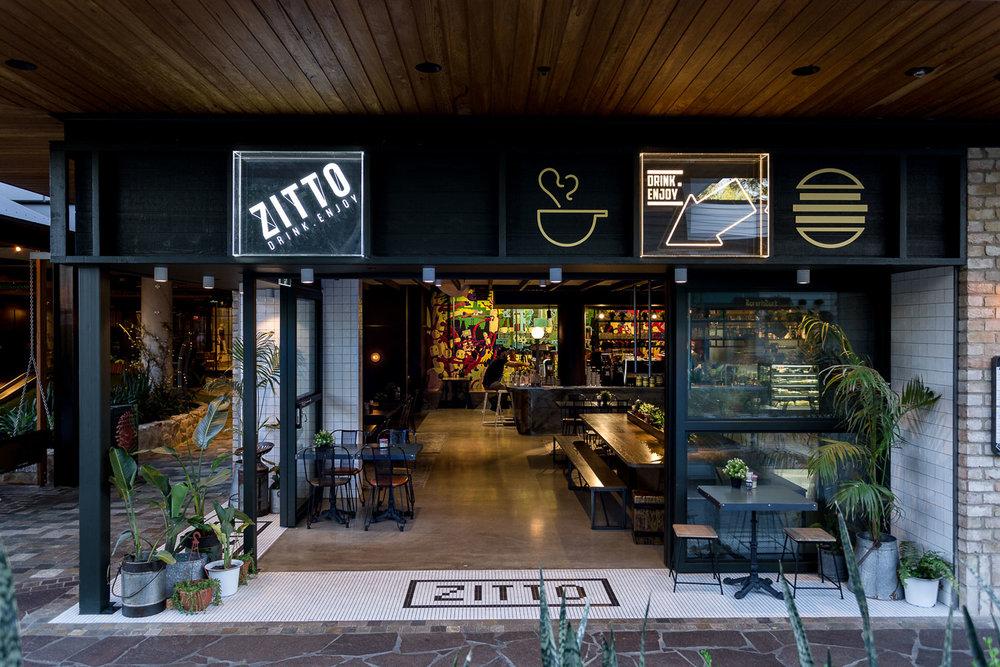 fd-zitto-cafe-ttp-31.jpg
