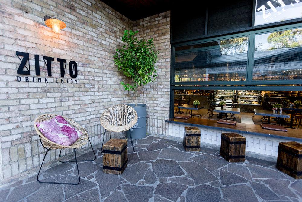 fd-zitto-cafe-ttp-36.jpg