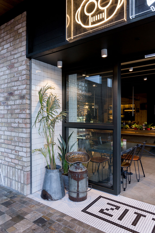 fd-zitto-cafe-ttp-45.jpg