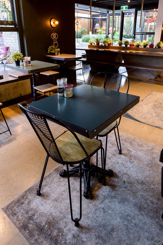 fd-zitto-cafe-ttp-53.jpg