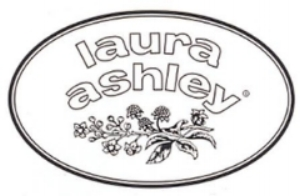 Jalla logo Laura Ashley.jpg
