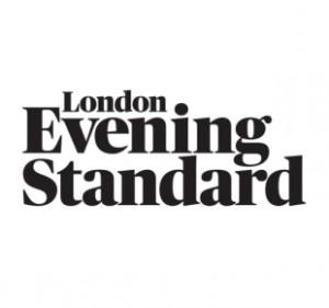 Evening-Standard-Logo-300x281.jpg
