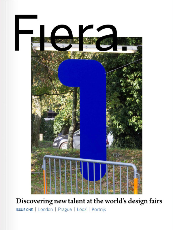 Fiera_magazine_issue1-600x796.jpg
