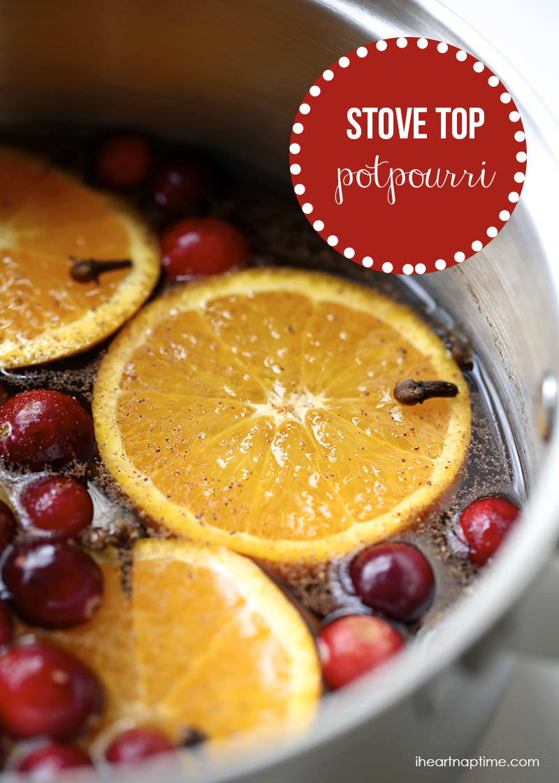 Holiday-stove-top-potpourri.jpg