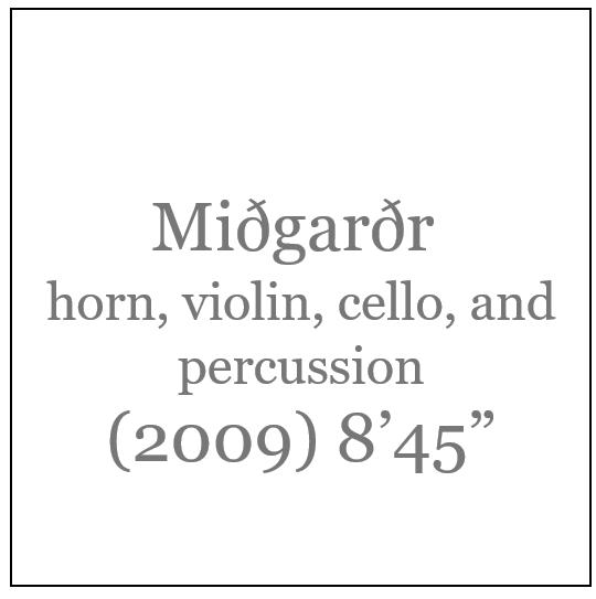 Midgardr.PNG