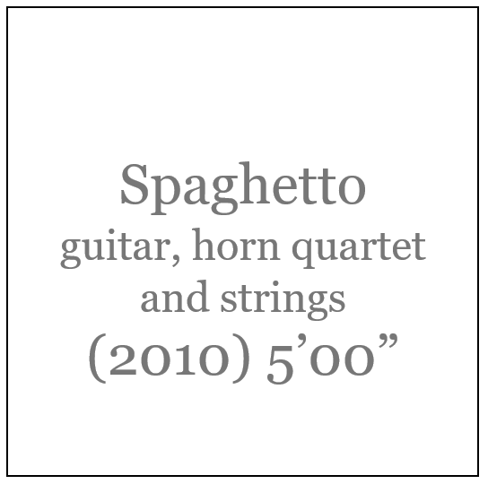 Spaghetto.PNG