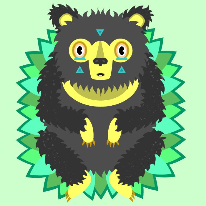 slothbear.jpeg