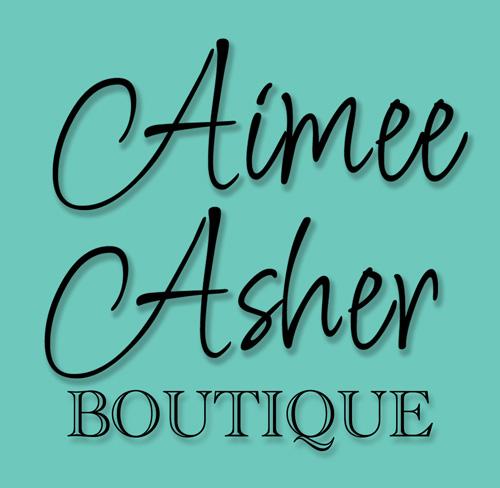 AA-logo-FB-site.jpg